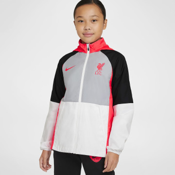 Jacket Air Max Lite - Junior
