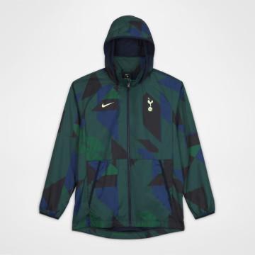 Jacket Lite Graphic
