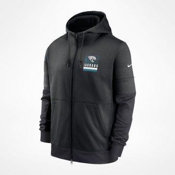 Lockup Therma Full Zip Hoodie