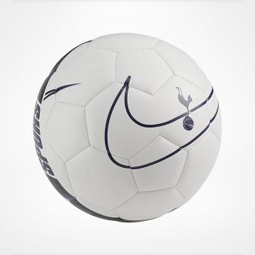 Fotboll Prestige - Vit