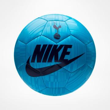 Fotboll Prestige - Blå