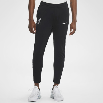 Pants CL NSW Tech Pack