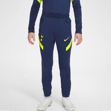 Pants Strike Blue - Junior