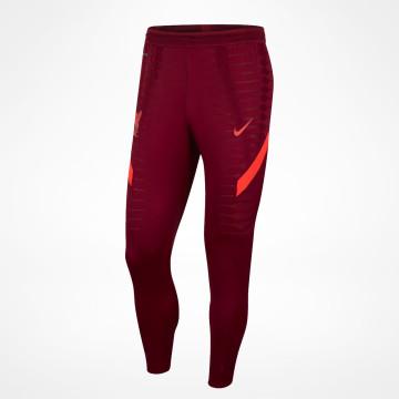 Pants Strike Elite - Gym Red