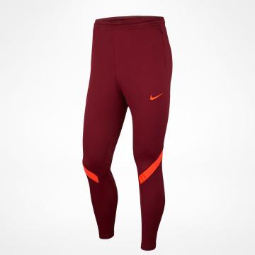 Pants Strike KPZ - Gym Red