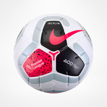 Fotboll - Premier League
