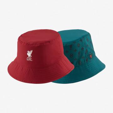 Reversible Bucket Hat