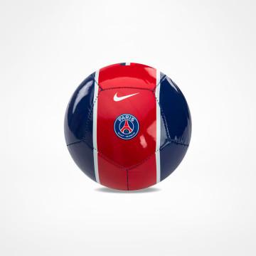 Skills Football