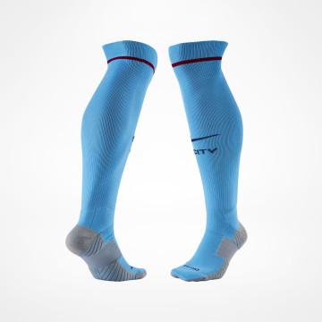 Socks Blue 2017/18
