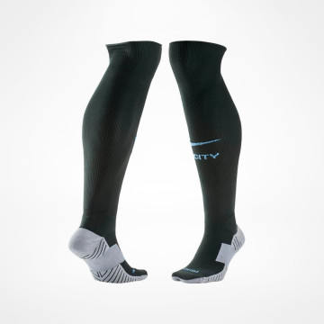 Socks Third 2017/18