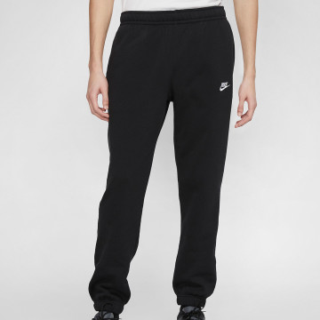 Club Sweatpants - Black