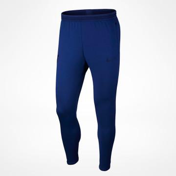 Strike Pants - Blue