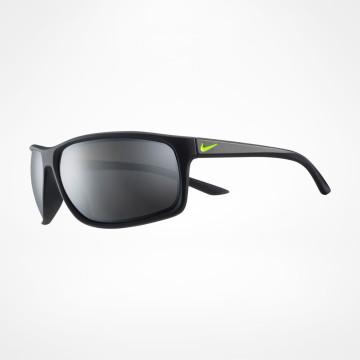 Sunglasses Adrenaline