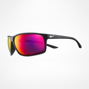 Sunglasses Adrenaline M