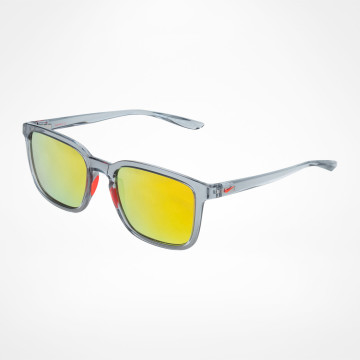 Sunglasses Nike Circuit