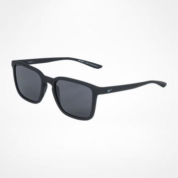 Sunglasses Circuit - Black