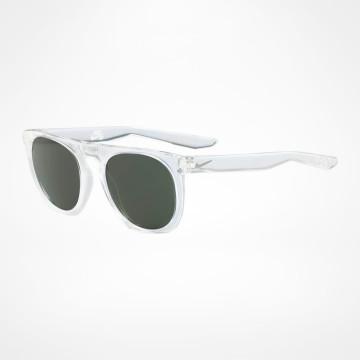 Sunglasses Flatspot