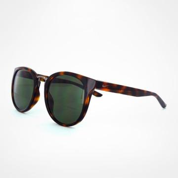 Sunglasses Revere