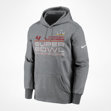 Hoodie Super Bowl Champions