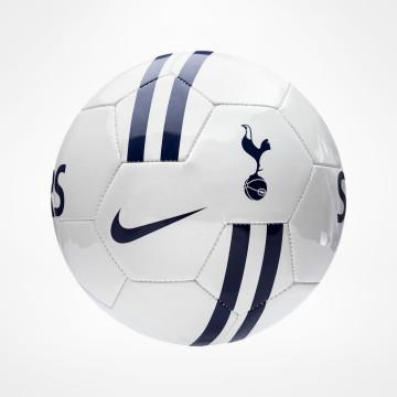 Fotboll Supporter - Vit