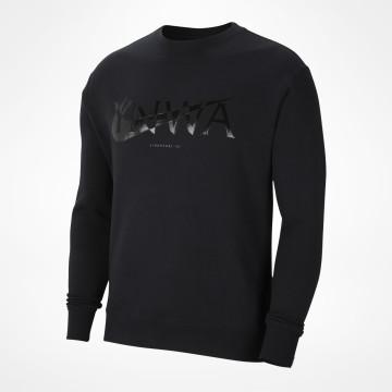 Sweatshirt YNWA Crew