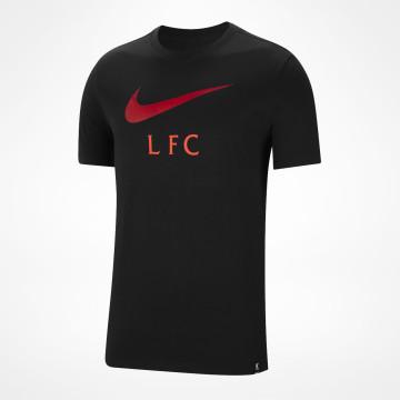 Swoosh Club T-shirt