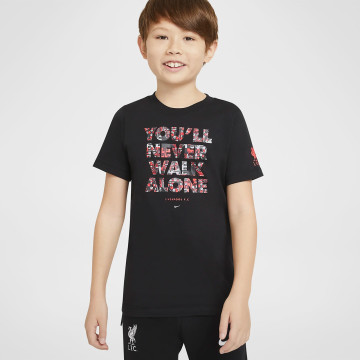 T-shirt Air Max YNWA - Junior