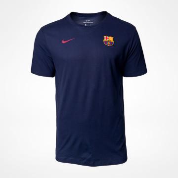 T-shirt Core Match