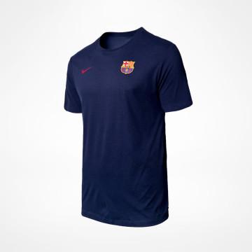 T-shirt Core Match - Junior