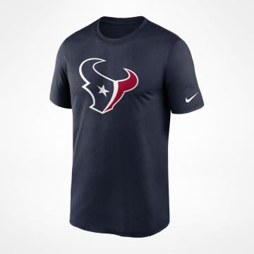 T-shirt Logo Essential