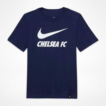 T-shirt Training Ground