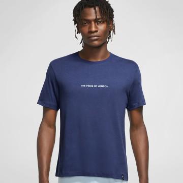 T-shirt Voice