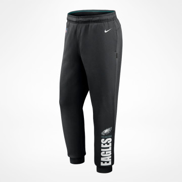 Team Lockup Therma Pant