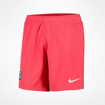 Third Shorts 2020/21