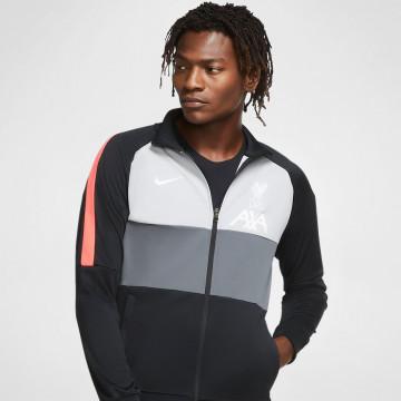 Track Jacket i96 Anthem