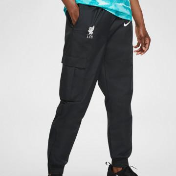 Track Pants Woven