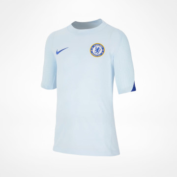 Training Jersey Strike - Junior