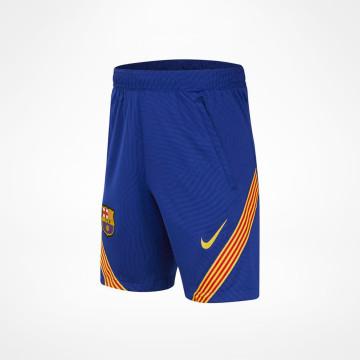 Training Shorts Strike - Junior