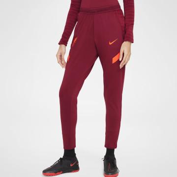 Womans Pants Strike KPZ - Gym Red