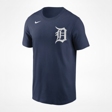 T-shirt Wordmark