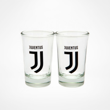 2-pack Shot Glass Set