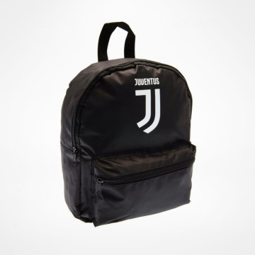 Backpack Junior
