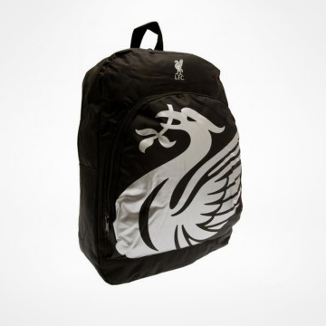 Backpack RT