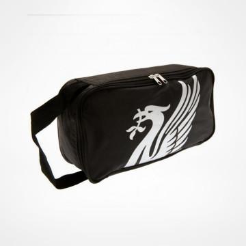 Boot Bag RT