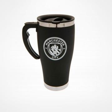 Executive Travel Mug