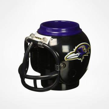 Fan Mug Helmet