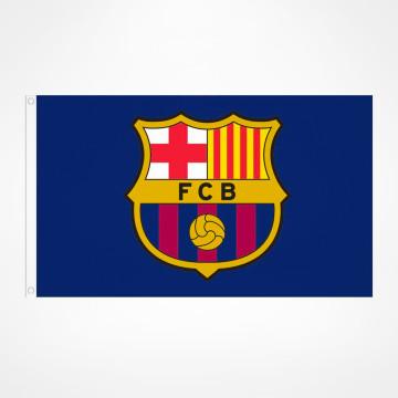 Flag CC