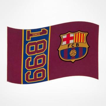 Flagga Since 1899