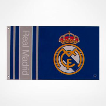 Flagga WM