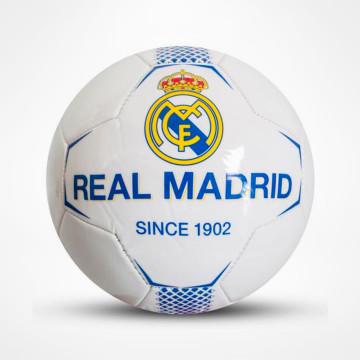 Fotboll Since 1902